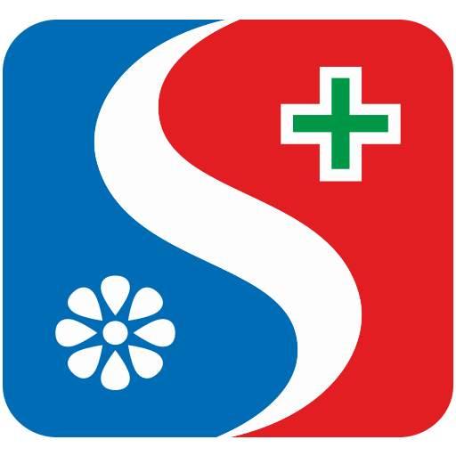 SastaSundar-Genuine Medicine, Pathology,Doctor App