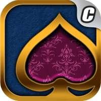 Aces® Spades on APKTom