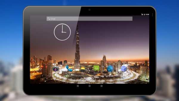 Dubai Live Wallpapers screenshot 9