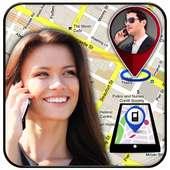 Mobile Caller ID, Blocker on 9Apps