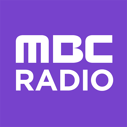 MBC mini icon