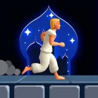 Prince of Persia : Escape on APKTom