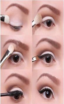 Makeup karna Sikhaya in Urdu screenshot 3