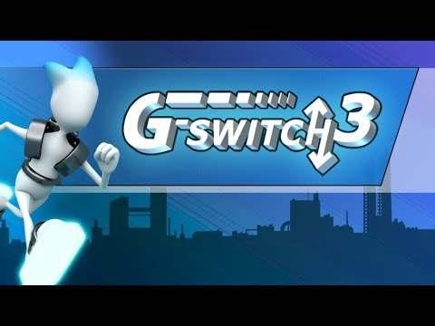 G-Switch 3 screenshot 1