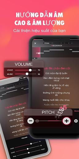 StarMaker Lite: Cùng hát với 50 triệu yêu âm nhạc screenshot 6