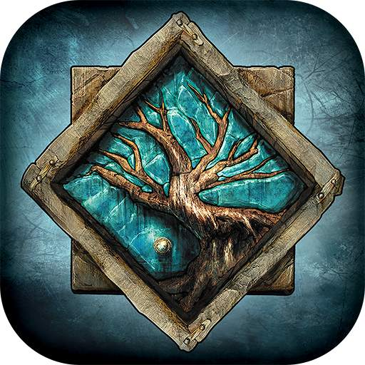 Icewind Dale: Enhanced Edition on APKTom