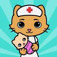 Yasa Pets Hospital on 9Apps