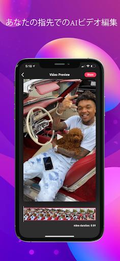 Triller:ソーシャルビデオプラットフォーム screenshot 2