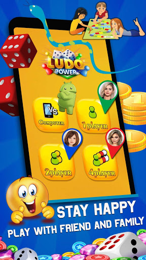 ludo screenshot 3