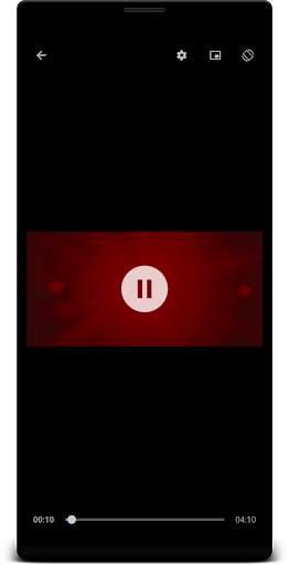 Ugwatch - Translated Movies & Series screenshot 3