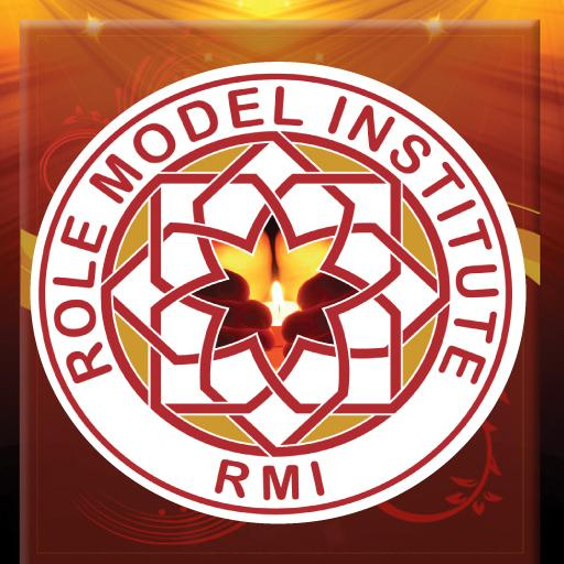 Role Model Institute (RMI) أيقونة