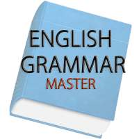 English Grammar Master on 9Apps