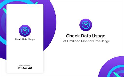 Check Data Usage - Monitor Internet Data Usage screenshot 6