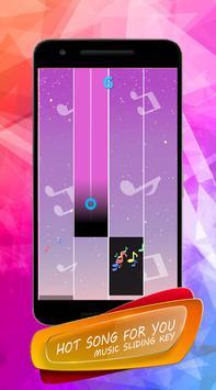 Drake - Piano Tiles 4 تصوير الشاشة