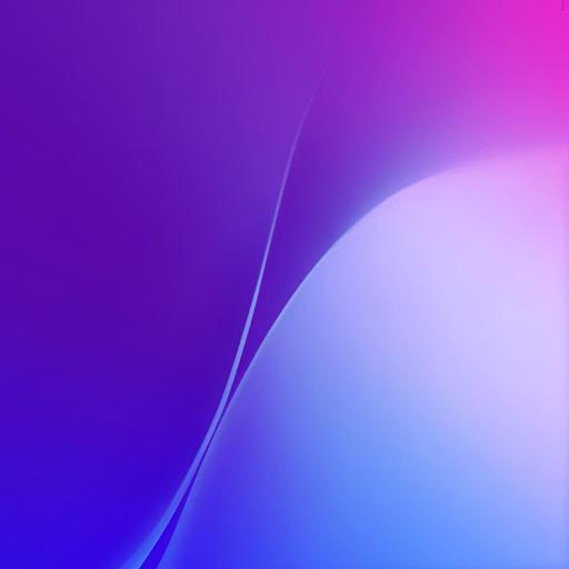 j2,j3 samsung wallpapers HD screenshot 10
