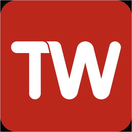 Telewebion icon