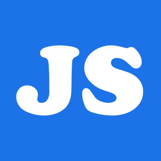 JSON Viewer & Editor icon