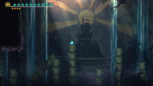 MO: Astray screenshot 2