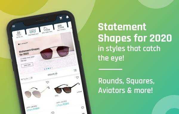 Lenskart: Eyeglasses, Sunglasses, Contact Lens App screenshot 8