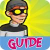 Guide for Robbery Winner Bob 2 أيقونة