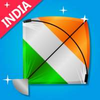 Indian Kite Flying 3D on APKTom