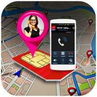 Live Mobile Number Tracker on 9Apps