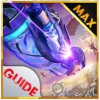 Tips & Tricks For Free MAX Fire on APKTom