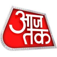 Aaj Tak Live TV News - Latest Hindi India News App on APKTom