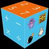 Algebra Maze icon