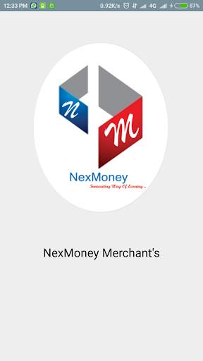 NexMoney App Wallet: Innovative Ways Of Earning... screenshot 12