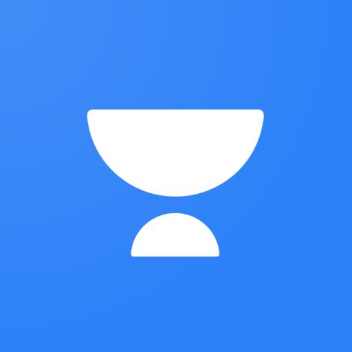 Unacademy Educator App icon