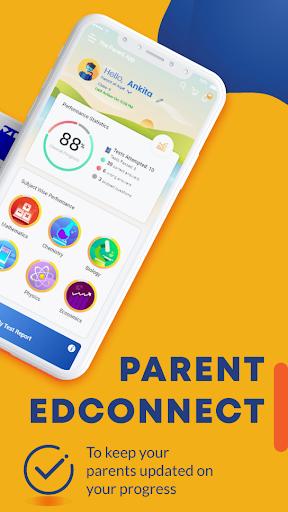 Extramarks – The Learning App 7 تصوير الشاشة