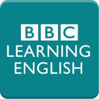 BBC Learning English on 9Apps