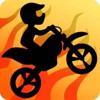 Bike Race Free - Top Motorcycle Racing Game on 9Apps