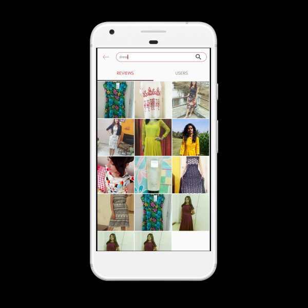 FlopOffer - Highest Cashback for Online Shopping screenshot 8