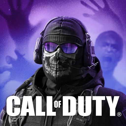Call of Duty®: Mobile - Season 6: The Heat icon