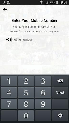 Swachhata-MoHUA screenshot 3