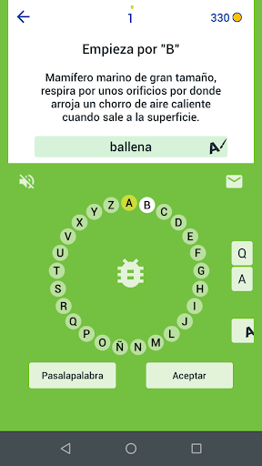 Alphabetical Kids screenshot 3
