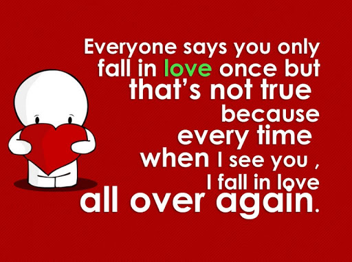 Love Quotes Pictures - Love Status screenshot 5