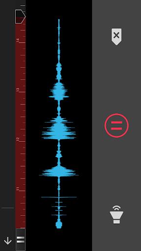 Walk Band - Multitracks Music screenshot 7