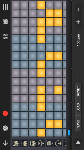 Walk Band - Multitracks Music screenshot 5
