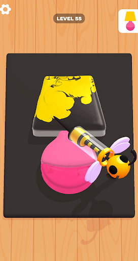Jelly Dye screenshot 5