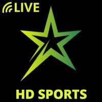Star Sports Live Cricket TV & Live IPL Score Tips on 9Apps