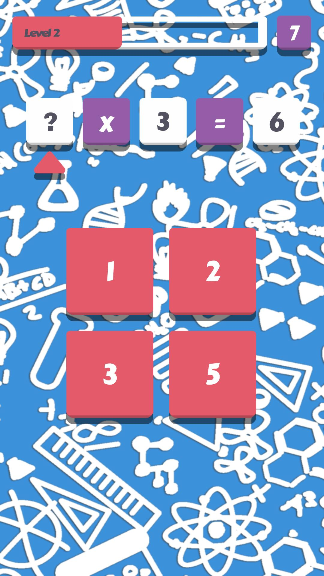 Matka - Matematika za svakoga screenshot 4