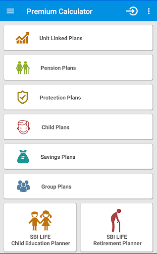 SBI Life Easy Access screenshot 4