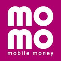 MoMo: Nạp tiền, Chuyển Tiền & Thanh Toán on 9Apps
