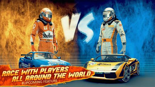 Sport Racing screenshot 5