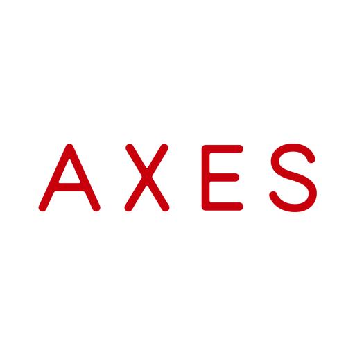 AXES 海外ブランド通販 icon