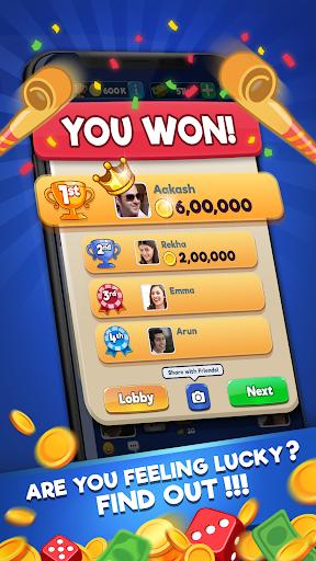Ludo Club - Fun Dice Game screenshot 3
