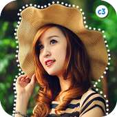 Cut Paste Photo Editor on 9Apps
